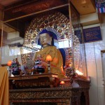 daramshala-buddha